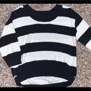 Old Navy women's sweater size M